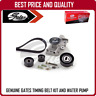 KP35360XS GATE TIMING BELT KIT AND WATER PUMP FOR FORD (EUROPE) ESCORT-NOMADE 1.