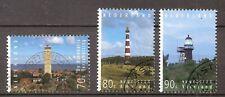 Nederland - 1994 - NVPH 1620-22 - Gebruikt - SB1428