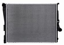 Radiator FVP RAD2635 fits 03-08 BMW Z4