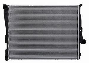 Radiator FVP RAD2635