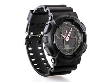 Casio G Shock Herrenuhr GA-100C-1A4ER