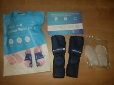 Sports Laboratory Bunion Relief Kit