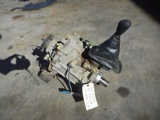 96-98 Toyota 4Runner SR5 98-04 Tacoma V6 4x4 Manual Stick Shift Transfer Case