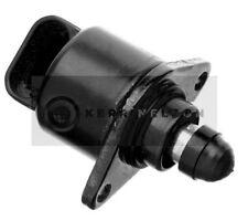 Kerr Nelson ICV Idle Air Intake Control Valve EIC046 - GENUINE - 5 YEAR WARRANTY
