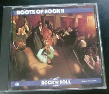 Time life the rock n roll era roots of rock  ll