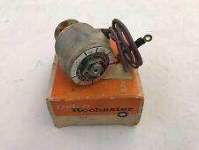 1957-58 PONTIAC & CORVETTE SOLENOID BYPASS LINE NEW GM NOS OLD STOCK 7014762