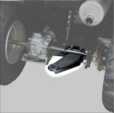 Suzuki Quadrunner Black Trailer Hitch Ozark 250 2006-2011 95200-05810 CO