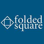 Folded Square Origami