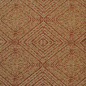 Tommy Bahama Home Malia Sunset Chenille Upholstery Fabric By the Yard
