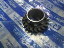 Ingranaggio cambio 4° marcia 4128557 Fiat 500 L,,F,R  [5959.15]