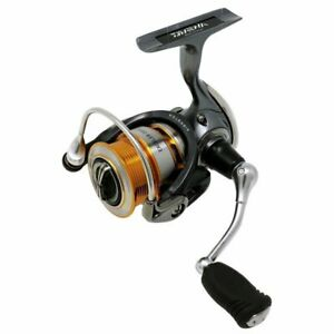 Daiwa 17 EXCELER 2004H  Spinning Reels Fishing  JAPAN