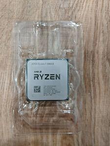AMD Ryzen 7 5800X Desktop Processor (4.7GHz, 8 Cores, Socket AM4)