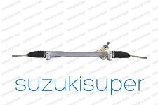 Genuine Toyota  RAV 4 30 Series 4WD  Power Steering Rack Pinion