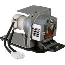 BENQ 5J.J3J05.001 5JJ3J05001 LAMP BQ73 IN HOUSING FOR PROJECTOR MODEL MX812ST