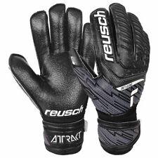 Reusch Attrakt Resist Goalkeeper Gloves Size