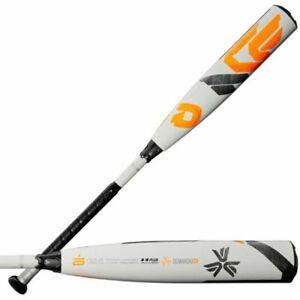 "DeMarini WTDXCBZ Barrel Baseball Bat (30""/20oz)"