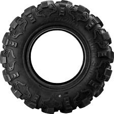 Buck Snort 25x10-12 ATV / UTV Tire 6 Ply New-Tech Carcass - Agressive Tread NEW