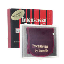 BEATTIE INTENSCREEN PLUS BRIGHT GRID SCREEN for PENTAX 645 / MINT / 30D W