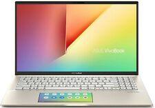 Asus VivoBook S15 S532FA-DH55 15.6-inch (2020) - Core i5-10210U - 8 GB - SSD 512