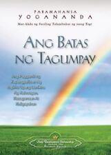 Ang Batas Ng Tagumpay - The Law of Success (Filipino) (Paperback or Softback)