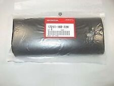 Honda 1976+ CT90 / 110 Air Filter Cleaner Element 17211-102-720 Please see Note