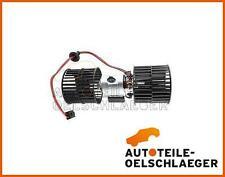 Gebläsemotor Lüftermotor VW Caddy II Skoda Felicia  heater motor ATO