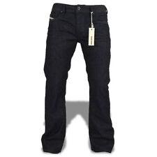 Jeans da uomo regolare Diesel