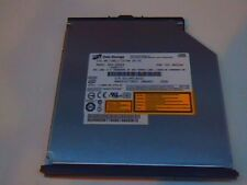 Acer Travelmate 8200 series Masterizzatore per DVD-RW OPTICAL DRIVE Lettore