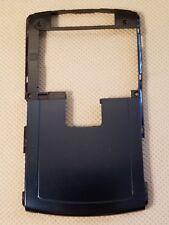 New Blackberry OEM Back Backplate Frame Housing Buttons for 8800 8830 - BLUE