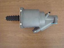 Kupplungsverstärker  NEU DAF  LKW  CF / XF