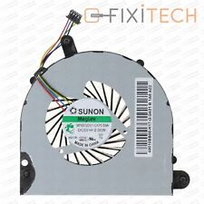 CPU Lüfter kompatibel mit P/N 686311-001,  Kühler Fan , NEU