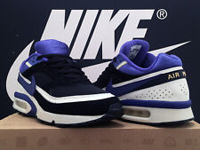 VTG 2013 NIKE AIR CLASSIC BW OG UK8 EU42.5 PERSIAN MAX STASH 1 90 180 95 97 RARE