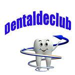 dentaldeclub