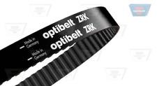 Zahnriemen für Riementrieb OPTIBELT ZRK 1288