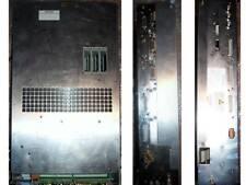 Siemens Sinumerik 805 GA cod. 6FC4100-1AA00-Z  + cod. 6FC4700-0BB10