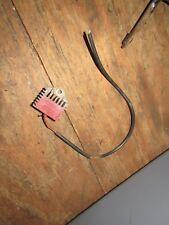 1986 suzuki lt185 voltage regulator rectifier