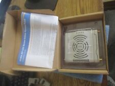 Aruba Networks Model: AP124 Wireless Indoor Acess Point.  New Old Stock <