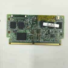 HP FBWC Memory Modul 1 GB für P410 P410i P411 P812 505908-001
