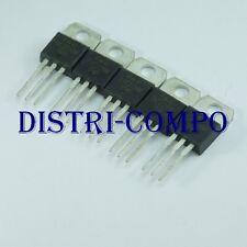 TIC226M Triac TO-220 600V 8A ISC (lot de 5)