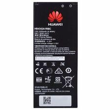 Original Huawei HB4342A1RBC Akku Accu Batterie für Huawei Ascend Y6 Honor 4A