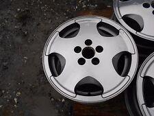 VW Golf 3 Corrado VR6 Felge Alufelge 6x15 5x100 ET 35 191601025Q / 357601025H