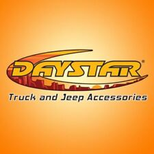 """Daystar PA70202 2"""" Body Lift Kit For 2017-2019 Ford F150"""