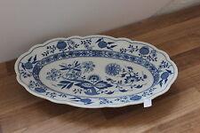 Populäre Porzellan-Dekore & -Formen aus Hutschenreuther