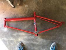 Raleigh Grifter Mk2 Frame