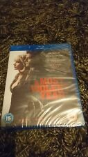 A Most Violent Year (Blu-ray 2014) New and Sealed