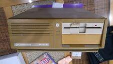 Commodore PC10-III