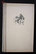 7733 antico libro per bambini ragazze Diel nel CASCO tropicale in tedesco Africa orientale, roccia casa editrice