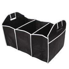 Car Organize Box car Trunk Storage Bag Folding Cartons Toolbox Vehicle Container