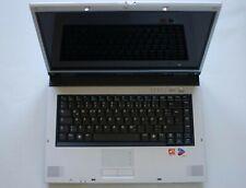 "Samsung  15"" Laptop Notebook PC Computer"