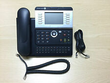 Alcatel 4039 System Phone